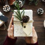 Udany prezent nie musi być drogi! Wystarczy dobry pomysł