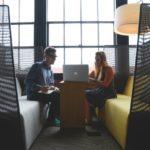 Odzyskiwanie odszkodowań komunikacyjnych - jaką firmę wybrać?