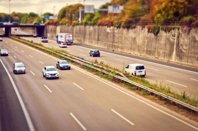 Pomoc drogowa to nie tylko transport z punktu A do B