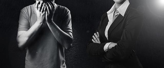 Separacja przed rozwodem – kiedy warto się na nią zdecydować?