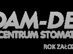DamDent Centrum Stomatologii