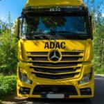 Poradnik transportowy - wymagania i obowiązki dla transportu odpadów