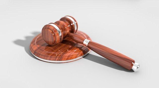 Profesjonalne usługi prawne – zakres i koszty