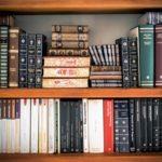 Jakie książki mogą być skupowane w antykwariatach?