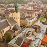 Gdzie zamówić dostawę wody do biura w Warszawie?