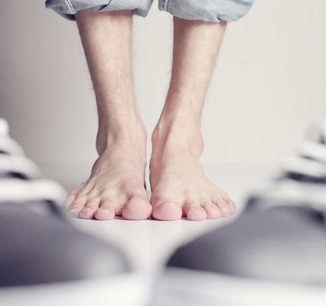 Jak szybko wygrać walkę z grzybicą skóry?