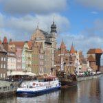 Ceny wynajmu nad Bałtykiem