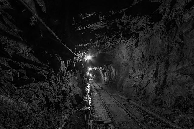 Bezpieczeństwo w Górnictwie dzięki RESYS