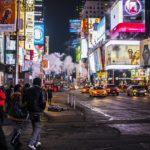 Czym powinna wyróżniać się skuteczna reklama zewnętrzna?