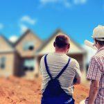 Na czym polega rozgraniczenie nieruchomości? Usługi geodezyjne Poznań