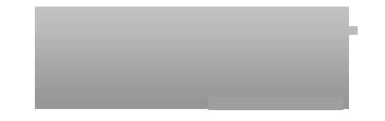 DamDent Centrum Stomatologii - logo