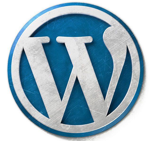Jak wybrać najlepszy hosting dla WordPressa? Poradnik
