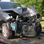 Kim jest rzeczoznawca samochodowy i w jaki sposób pomaga poszkodowanym?
