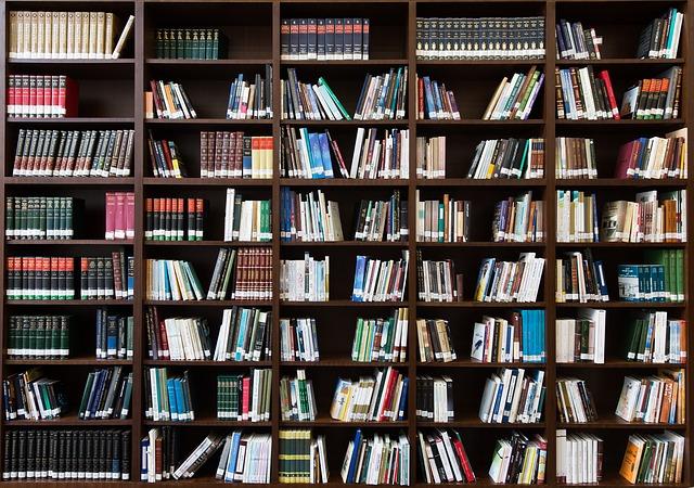Ile trwa i jaki jest koszt przygotowanie książki do druku?