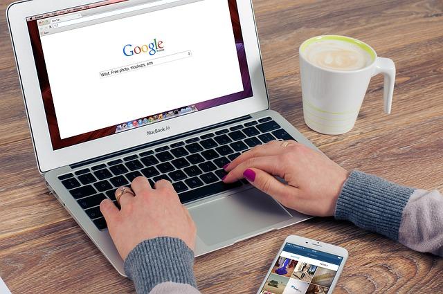 Na czym polega skuteczne pozycjonowanie stron internetowych?