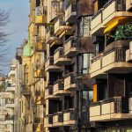Barierki balkonowe - z jakiego materiału je wykonać?