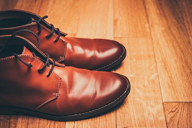 Czy warto inwestować w polskie marki obuwia?