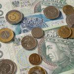 Komu zlecić prowadzenie księgowości kilkuosobowej firmy? Biuro rachunkowe czy księgowa?