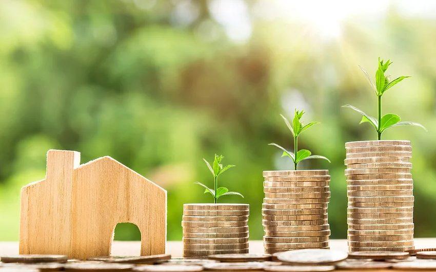 Jak zarządzać swoimi finansami – wyszukiwanie najlepszych ofert, nie tylko pożyczkowych