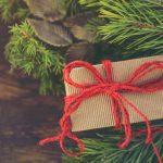 Firmowe skarpety hurt - świetny pomysł na mikołajkowy prezent dla pracowników