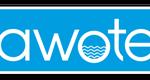 Pawotex - logo