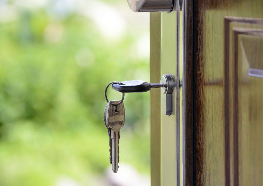 Kupujemy dom do remontu – co robić?