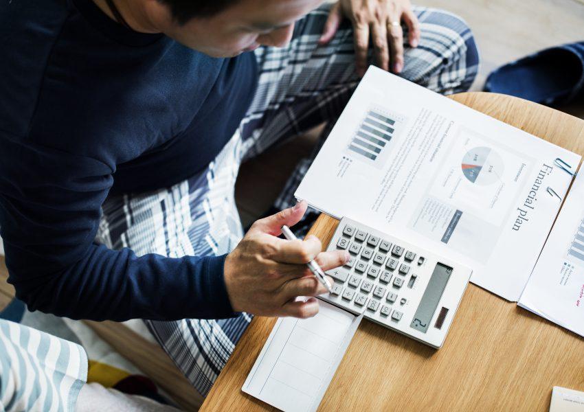 Inwestowanie w IPO - sprawdź czy można zyskać