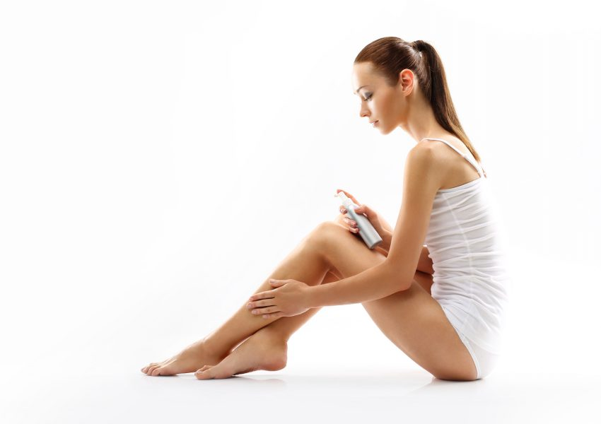 Jak odpowiednio pielęgnować skórę?
