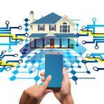 Montaż rekuperacji - zalety nowoczesnych rozwiązań dla domu
