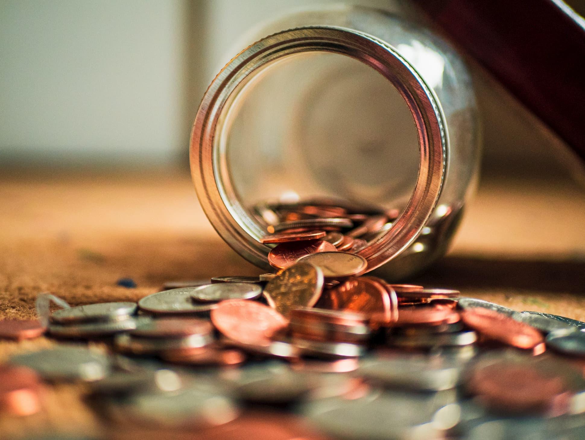 Dofinansowanie: Czyste Powietrze. Jak dostać dotację na drzwi zewnętrzne?