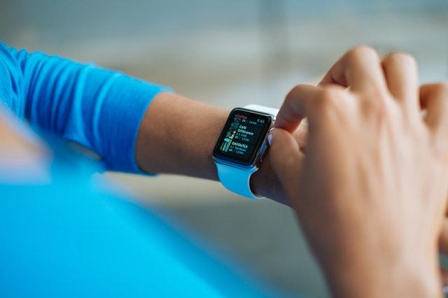 Zegarki z GPS — kiedy sprawdzą się najlepiej?