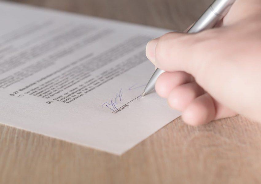 Wyrok TSUE – C-118/17 wobec polskich kredytobiorców