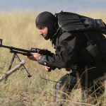 Torby taktyczne jako niezbędny element wyprawy