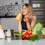 Acerola – jakie są jej niesamowite właściwości odżywcze i zdrowotne?