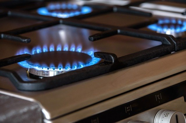 Na czym dokładnie polegają przeglądy instalacji gazowych w mieszkaniach?