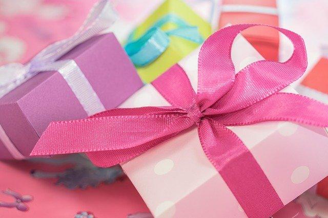 Urodziny dla dzieci - jak sprawić aby ich urodziny były niezapomniane?