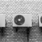Klimatyzacja w bloku – jak ją wybrać, zamontować i ile kosztuje?