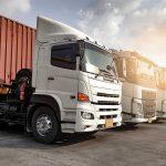 Jakie modele transportowe są wykorzystywane w logistyce