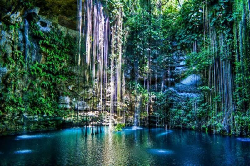 Luksusowe wakacje w egzotycznych zakątkach świata – spędź niezapomniany urlop