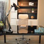 Wygodny fotel biurowy – dlaczego jest tak ważny?