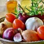 Dlaczego warto kupować żywność ekologiczną?