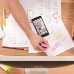 Szkolenia online – zostań specjalistą bez wychodzenia z domu