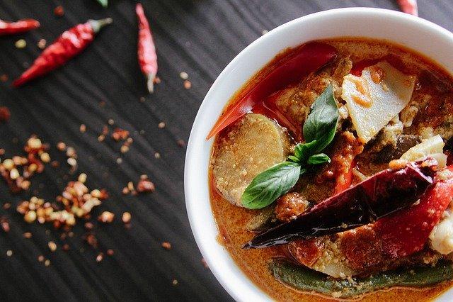 Kaszotto z indykiem – pomysł na szybki obiad dla całej rodziny