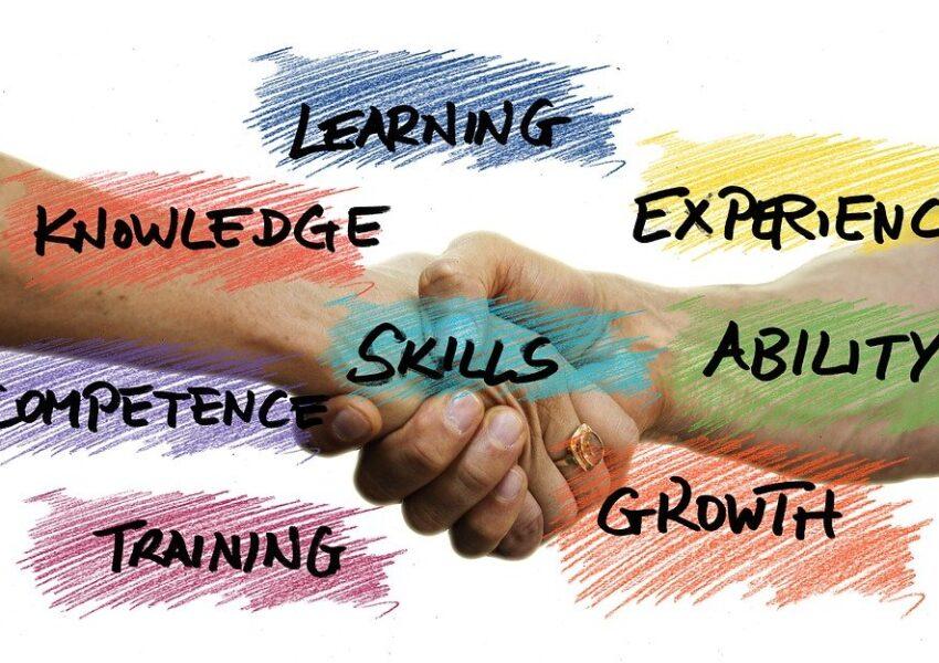 Oferta dla profesjonalistów- szkolenia CSR VW