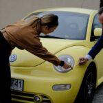 Jaki jest koszt wyceny szkód samochodu przez profesjonalnego rzeczoznawcę?