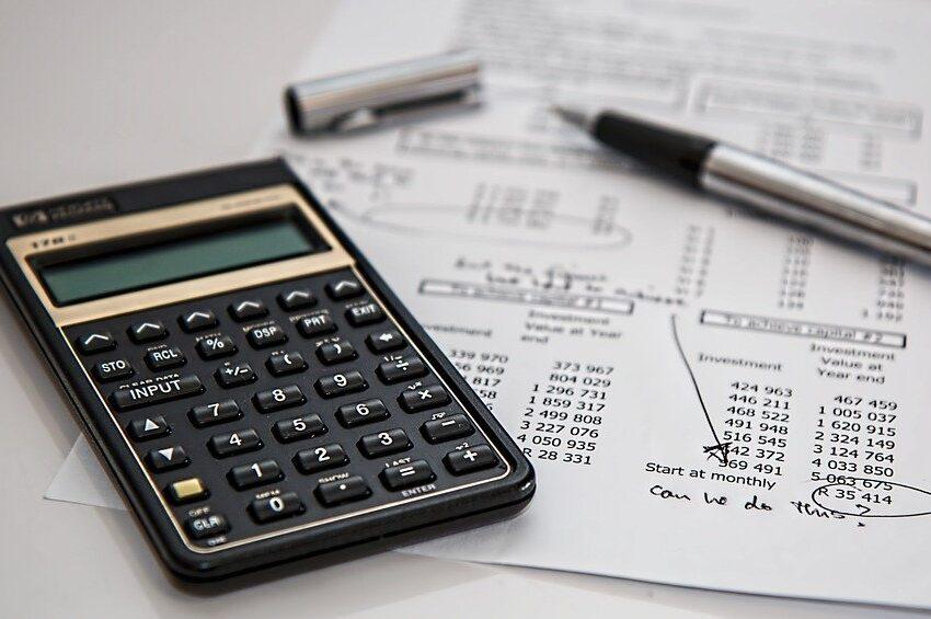 Które podmioty mają obowiązek badania sprawozdania finansowego?