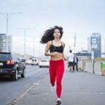 Poznaj najlepszą dietą dla biegaczy, ale nie tylko maratończyków